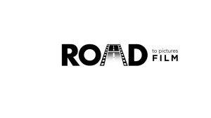 road to pictures film logo 2014