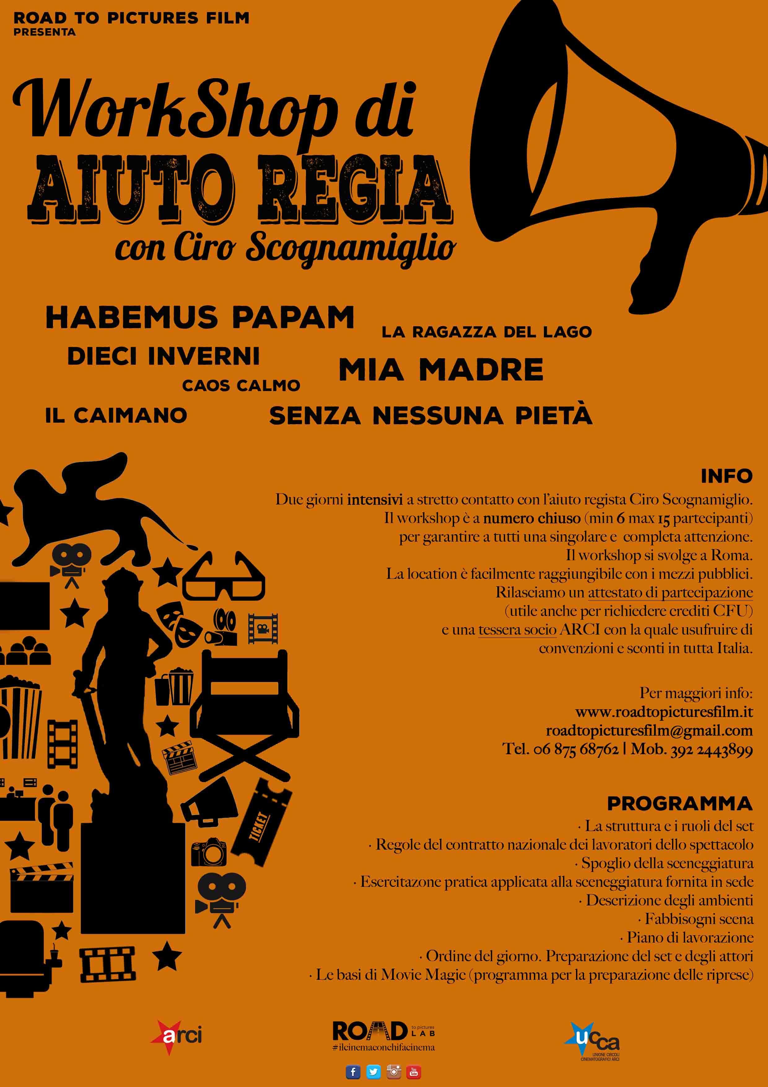 AIUTO REGIA_ MASTER