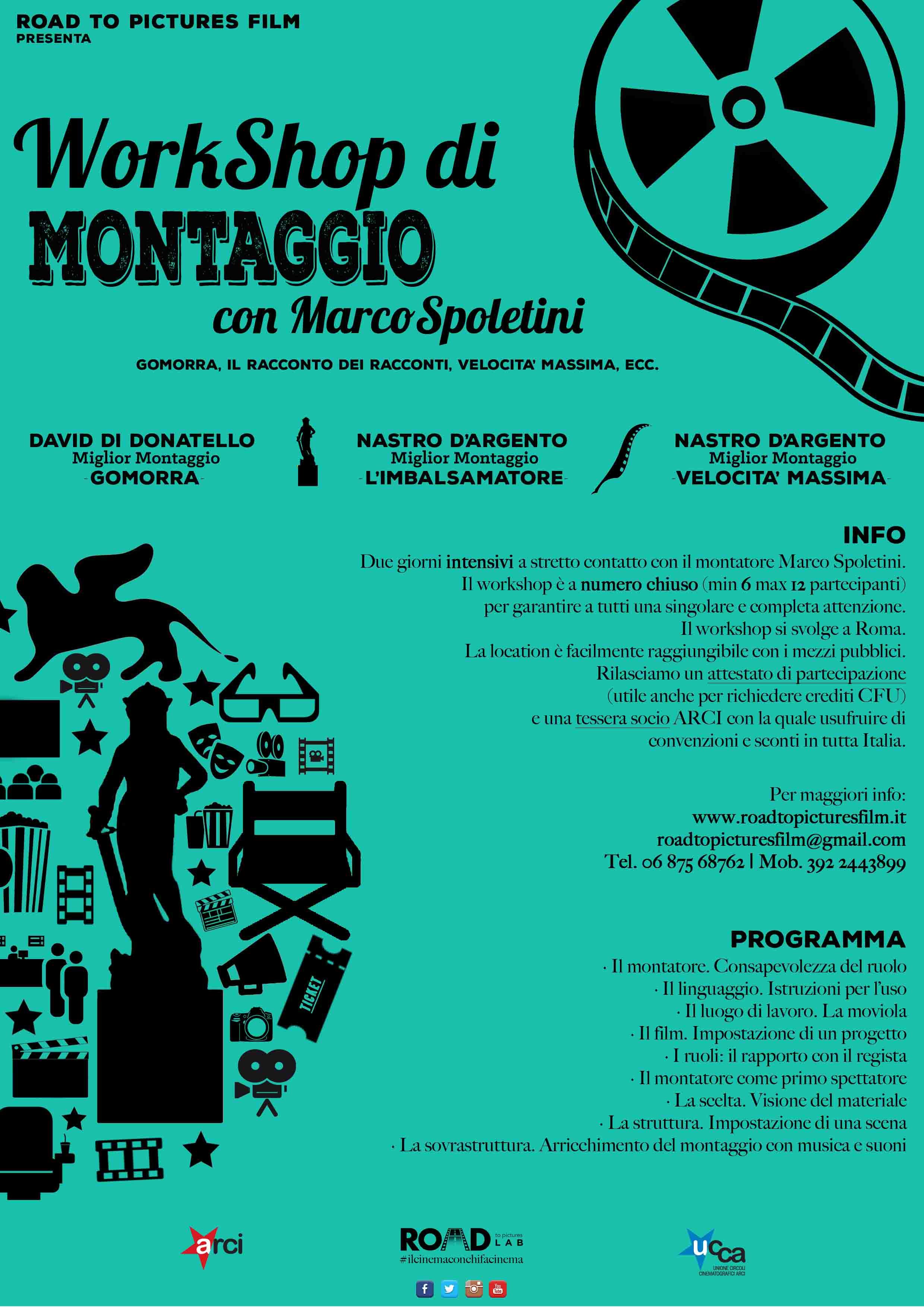 MONTAGGIO_MASTER