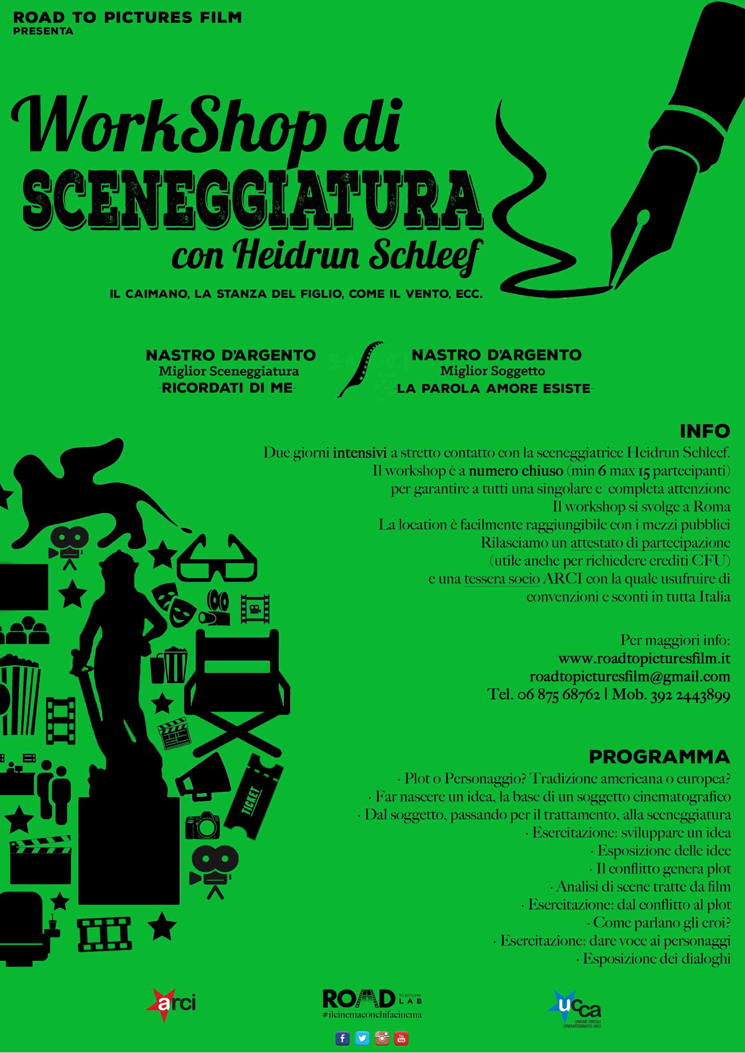 SCENEGGIATURA_MASTER
