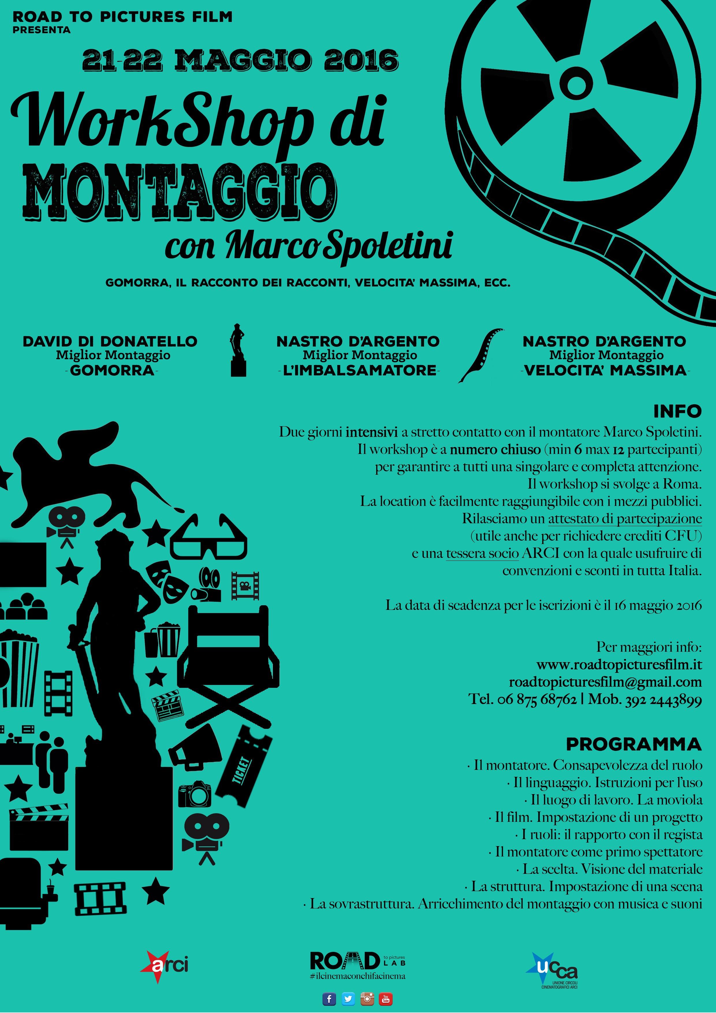 LOC_MONTAGGIO_magg2016