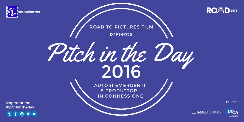 Copertina_Pitch_in_the_Day_2016