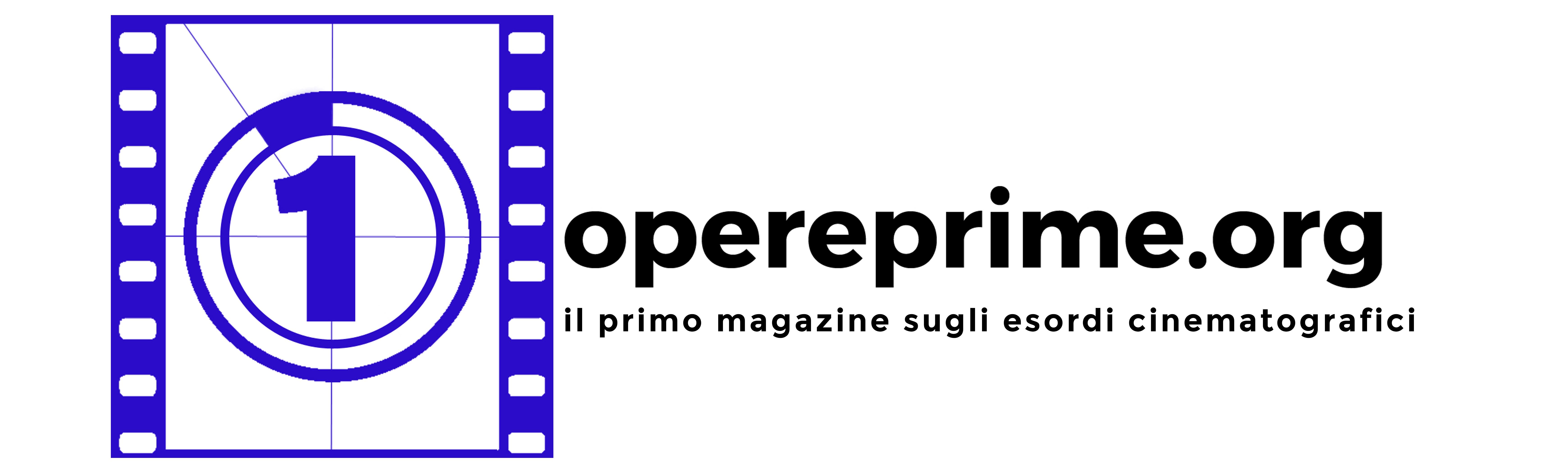 LOGO OPERE PRIME_RIFF