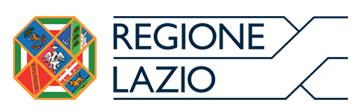 logo_regione_low